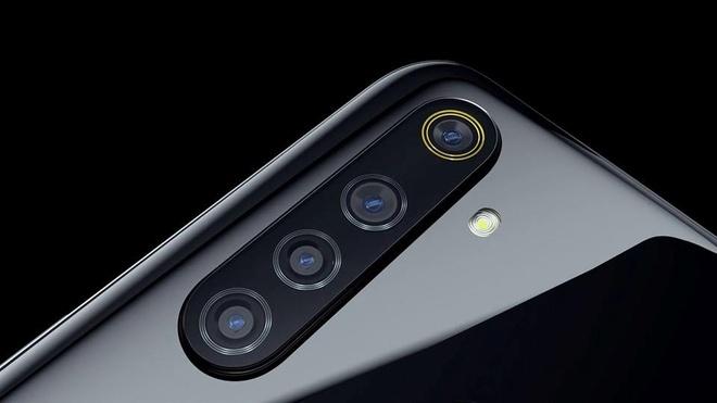 Cong nghe Quad-Camera dem lai khac biet gi cho smartphone? hinh anh 3