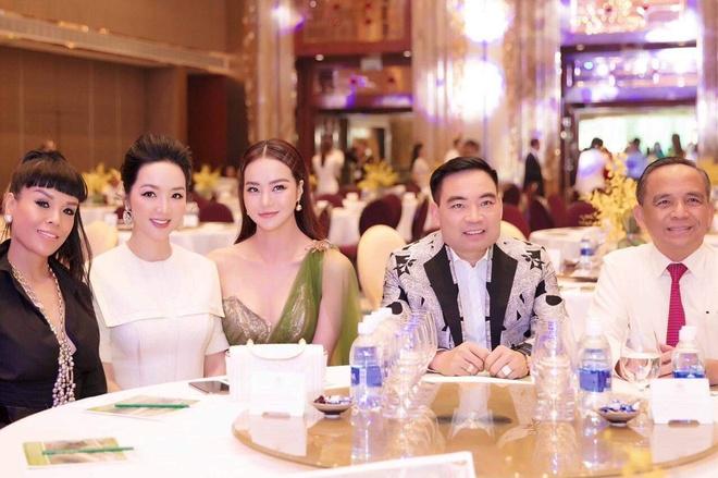 Five Star Eco City chinh thuc ra mat shophouse Nasaky Garden hinh anh 3