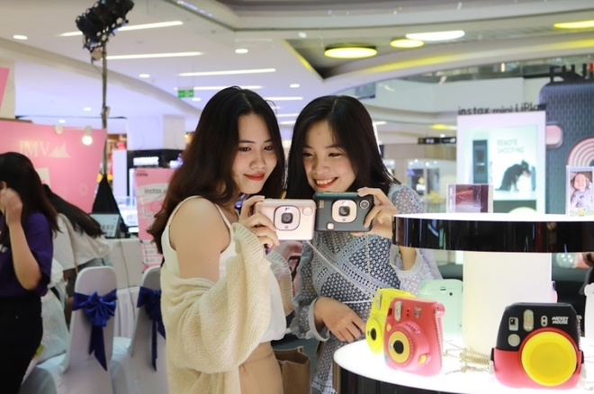 Instax anh 4