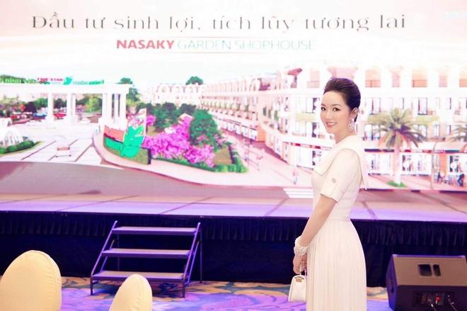 Five Star Eco City chinh thuc ra mat shophouse Nasaky Garden hinh anh 7