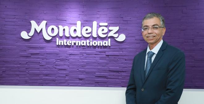 Chien luoc mo rong cua Mondelez International sau 4 nam tai Viet Nam hinh anh 1