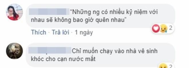 Cong dong mang xuc dong truoc phim ngan 'Qua Trung thu cua bo' hinh anh 3