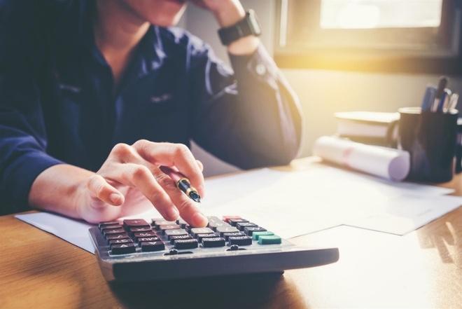 Hộ kinh doanh nên làm gì để tiếp cận nguồn vay hiệu quả?