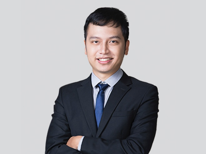 Hoi dong Anh anh 4