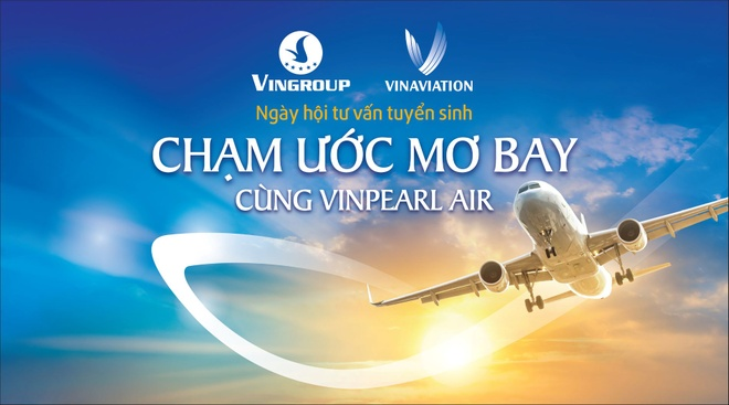 Vinpearl Air anh 3