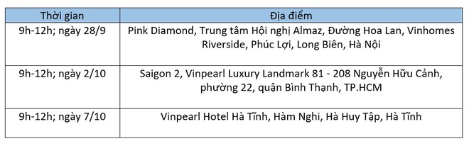 Vinpearl Air anh 1