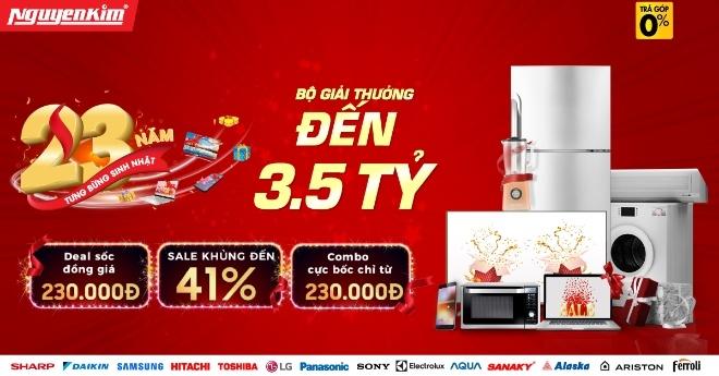 TV OLED Sony 55 inch co gi dac sac de hap dan khach Viet? hinh anh 3