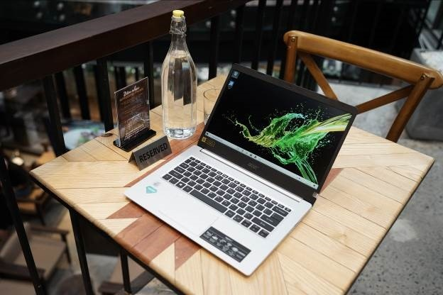 Acer anh 3