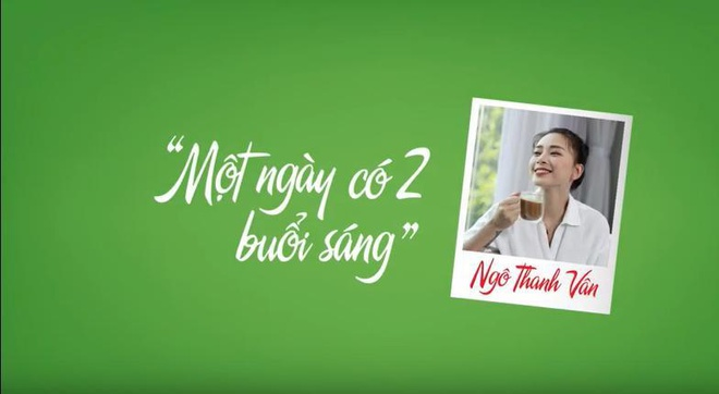 Video - Ngo Thanh Van: 'Mot ngay co hai buoi sang' hinh anh