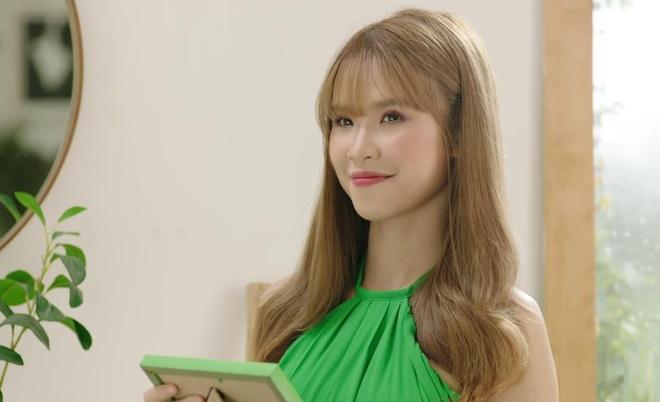 Video - MV 'Hong nhan muot phan' hinh anh