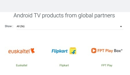 6 trieu nguoi dung bi anh huong khi Google khai tu YouTube TV 1.3.1 hinh anh 2