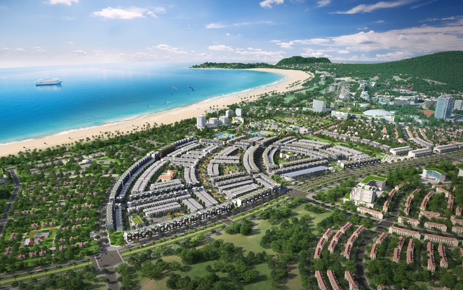 new city anh 1