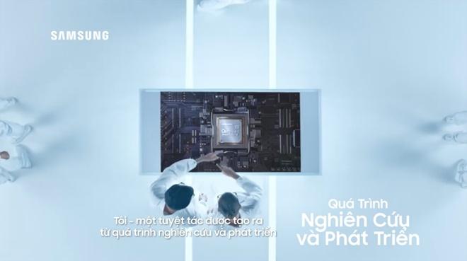 TV Samsung giam den 36% tai Pico trong thang 10 hinh anh 1