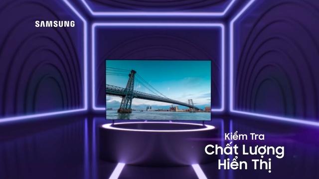 TV Samsung giam den 36% tai Pico trong thang 10 hinh anh 3