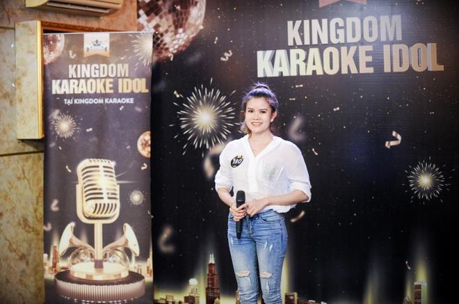 Kingdom Karaoke anh 5