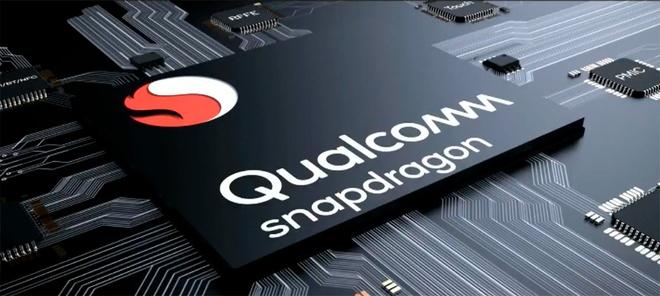 Oppo Reno2 trang bi Qualcomm Snapdragon 730G phuc vu game thu hinh anh 1