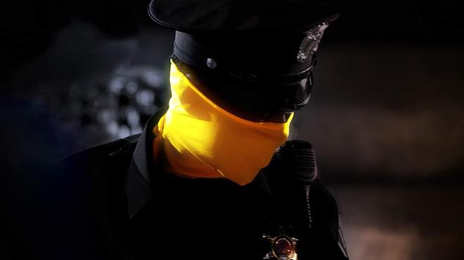 'Watchmen' - con at chu bai moi cua HBO Go hinh anh 2