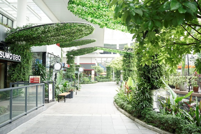 AEON Mall anh 1