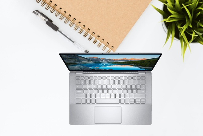 Dell Inspiron 7490 anh 3