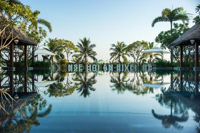 Silk Sense Hoi An Resort anh 3