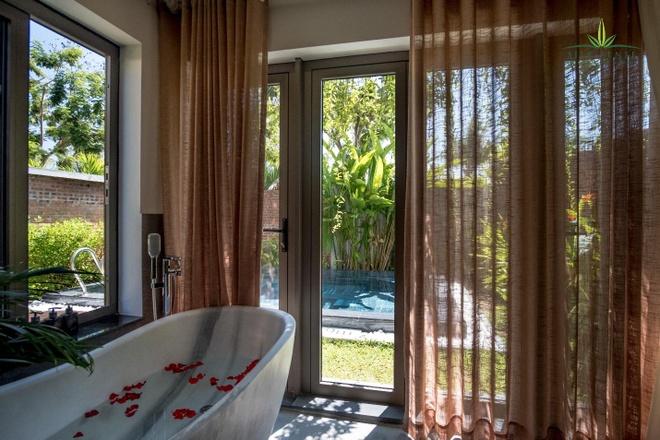 Silk Sense Hoi An Resort anh 5
