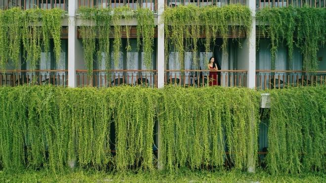 Silk Sense Hoi An Resort anh 8