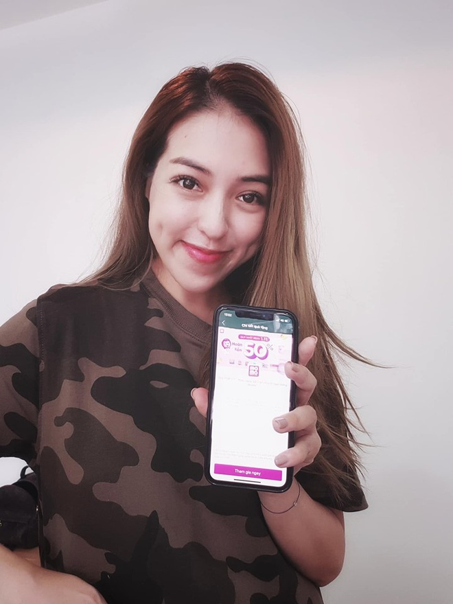 Mlee, Phan Y Yen, Ngoc Thach dong loat ru fan di san deal hoan tien hinh anh 2