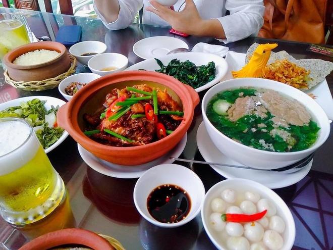 Phu Ong anh 1