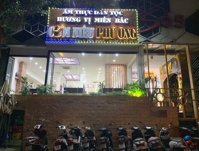 Phu Ong anh 2