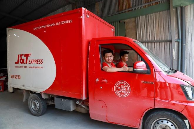 J&T Express - giai phap ho tro ban hang online hieu qua mua sale hinh anh 3