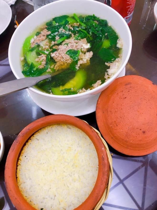 Phu Ong anh 5