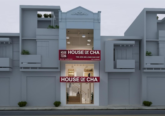 House of Cha anh 5