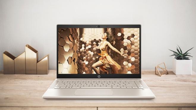 Chon laptop o cung SSD, mong nhe, pin khoe trong tam gia 16 trieu hinh anh 3
