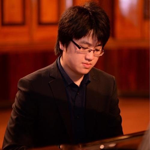 Dan nhac London Chamber Orchestra mang gi den Toyota Classics 2019? hinh anh 4