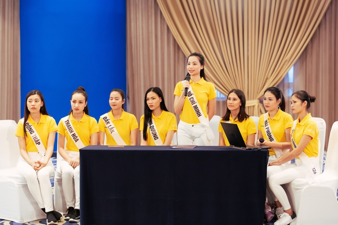 Top 60 Hoa hau Hoan vu Viet Nam hoc xay dung doanh nghiep xa hoi hinh anh 2