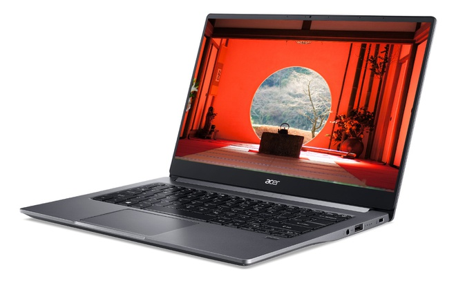 Acer Swift 3 S anh 1