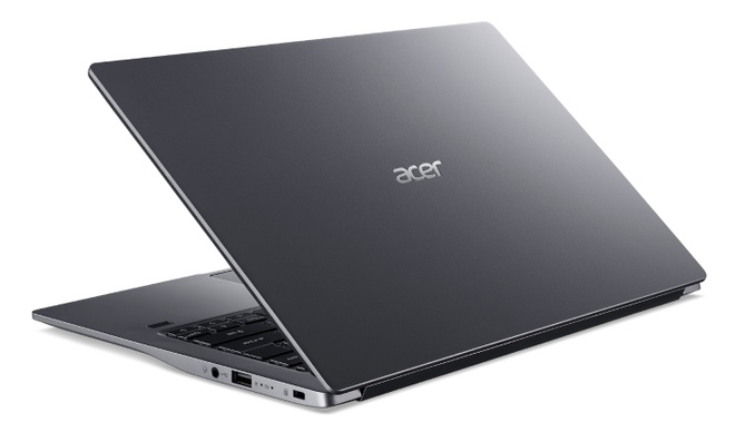 Acer Swift 3 S anh 2