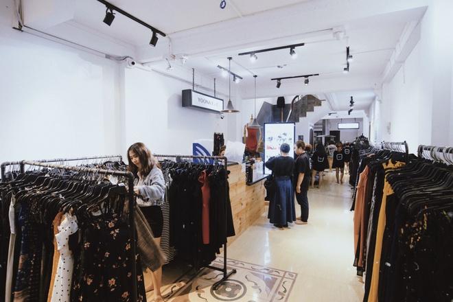 Yoona shop anh 3
