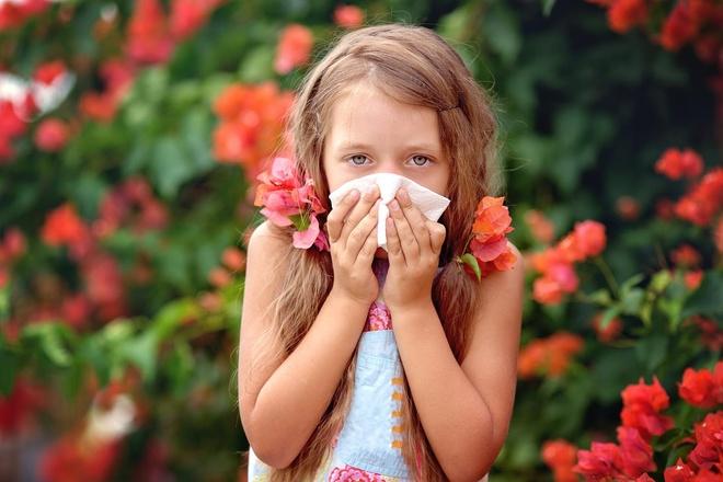 Viêm mũi dị ứng gây biến chứng nếu không điều trị tốt