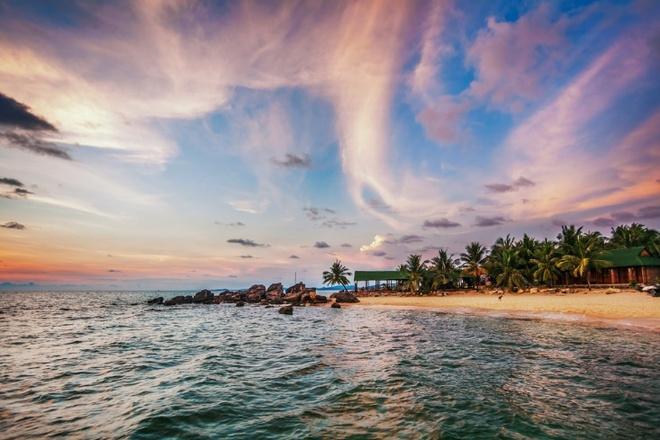 Nam Phu Quoc va no luc phat trien du lich ben vung, bao ve moi truong hinh anh 1  - phu_quoc_1 - Nam Phú Quốc và nỗ lực phát triển du lịch bền vững, bảo vệ môi trường