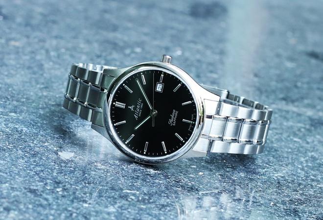 Dang Quang Watch uu dai den 30% dip Black Friday hinh anh 2