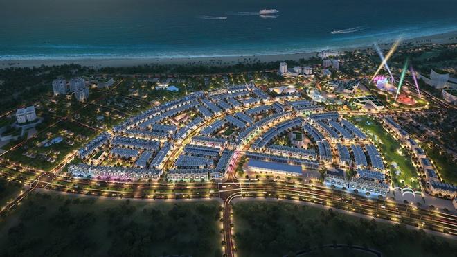 Cao tốc 19B kết nối sân bay nâng tầm bất động sản Quy Nhơn - Bất ...