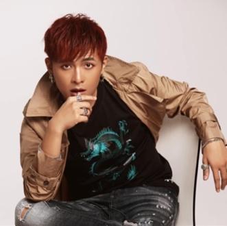 HyunA, Monsta X xac nhan tham gia nhac hoi Kpop tai TP.HCM hinh anh 6