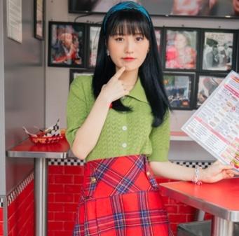 HyunA, Monsta X xac nhan tham gia nhac hoi Kpop tai TP.HCM hinh anh 9