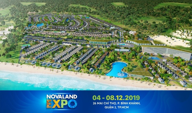 expo anh 4