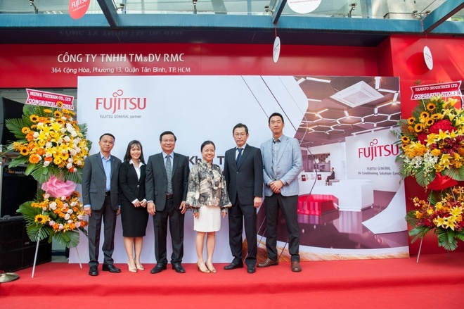 Fujitsu anh 3