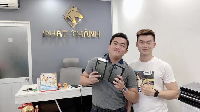 Phat Thanh Store - dia chi ban iPhone cu uy tin tai TP.HCM hinh anh 3 1sc.jpg