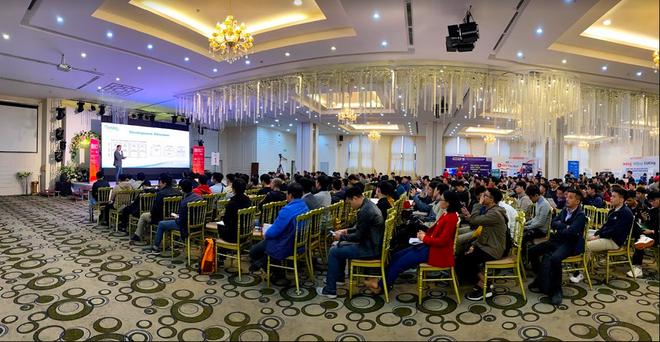Kien truc Microservices duoc quan tam tai 'Vietnam Web Summit' hinh anh 3 image005.png