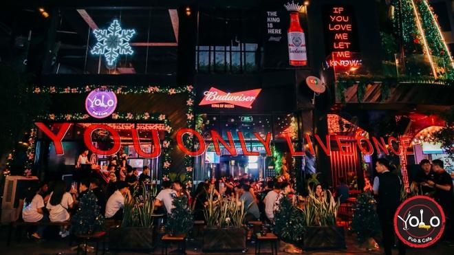 Ngo Kien Huy dien lien tuc 3 hit dip Yolo Pub&Cafe tai hoat dong hinh anh 5 image009.jpg