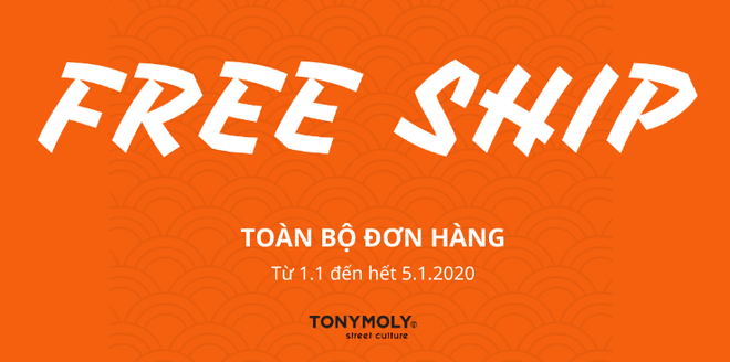 Khai truong showroom moi, Tonymoly mang den nhieu phan qua hap dan hinh anh 5 image004.jpg